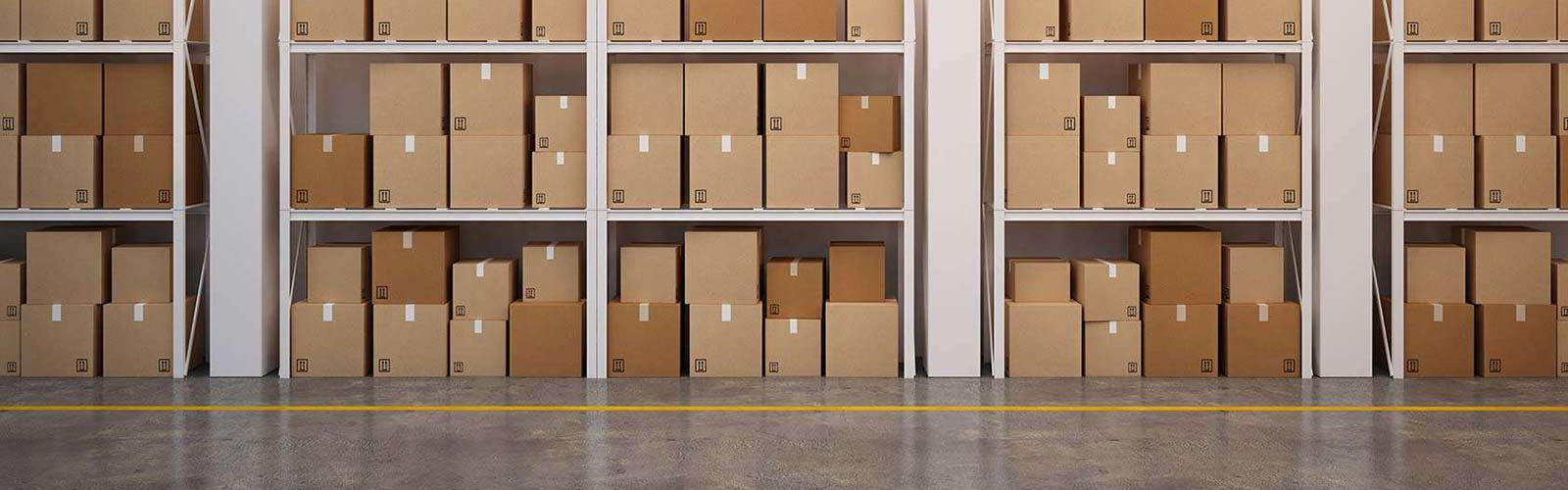 Storage Ireland – Temporary,mercial And Self Storage Solutions
