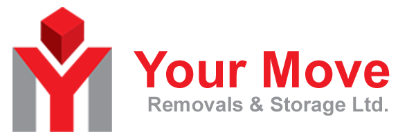 Your Move | Moving Home | Moving Company Dublin